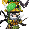 Birdbrain's avatar