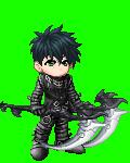 Deathnote_Ryuk