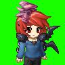 Demon_of_Elru's avatar