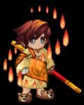 Floppy_Flop's avatar