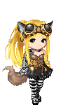 Luna Valv's avatar