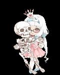 Cupcake0Kitten