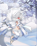 ewxuu's avatar
