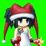 Baby_Jinx's avatar