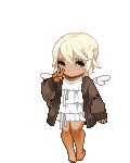 -Cookie-Mochi-