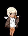 -Cookie-Mochi-'s avatar
