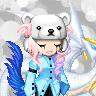 kuto sky's avatar