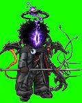 Akilah666's avatar