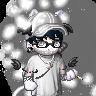 Phorra's avatar