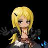 Princess Dartanyon's avatar