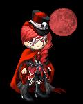 xCrimsonxRaynex's avatar