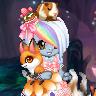 Stella_Starwind's avatar