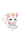 Cascaydia's avatar