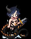 Captaintriangle's avatar