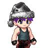 Chocolatespazz's avatar