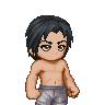 Pitchnote's avatar