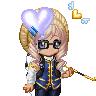 irawr-ily-prez's avatar