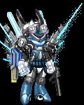 Kirbymike's avatar
