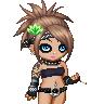 xx-Beautiful-Tragedy-ii's avatar