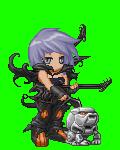 nuhajalal's avatar