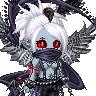 Vixtorlia Shadestrife's avatar
