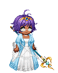 Dreamy Dizzy's avatar