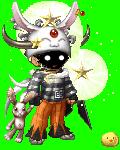 Vash_The_Stampede_01's avatar