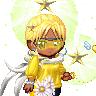 fluffycharmi's avatar