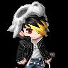 stripelinez's avatar