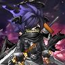 Ars Memorativa's avatar