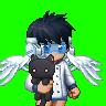 Kokubyaku's avatar