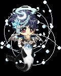 HaganeNoAnna's avatar
