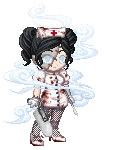 CandyStitches's avatar