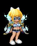 xRealityCheck's avatar