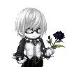 xXiCareBearXx's avatar