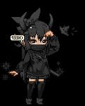 GorgeousGengar v2's avatar