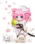 nameless_alice