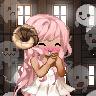 sabrinahatesyou-'s avatar