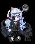 HelloMyNameIsFailure's avatar