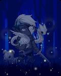 Aryeec's avatar