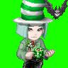 feddyfunick's avatar