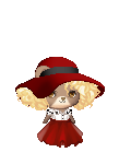 Demitri37's avatar