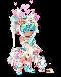 Echoez's avatar