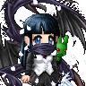 iPrecious_Star's avatar