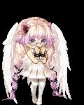 Goddess of the East's avatar