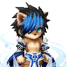Kaji the Neko's avatar