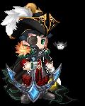 Kabuki Kyoshiro's avatar