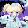 K e i - c h a n x3's avatar