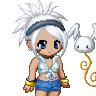 Jun Li 05's avatar