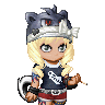 alllyy's avatar